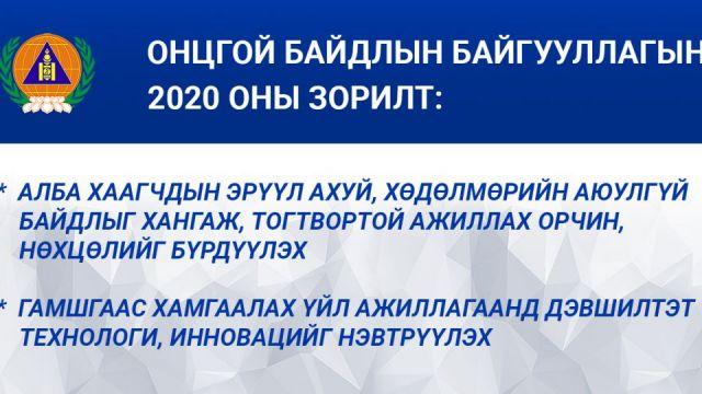 UAZ-2020-zorilt-6tcgh8w2xannfy4d6zjhhpr1w6iqkwnkt6icqv4bio0-1.jpg